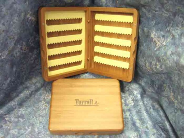 Turrall-Flybox.jpg