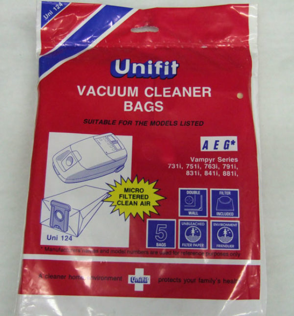 Unifit-124-Hoover-Bags