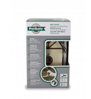 outdoor-bark-control